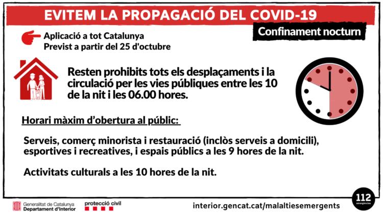confinament_nocturn_CAT_1.png_1069589618